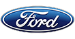 scrap your ford car