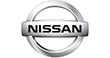 scrap your nissan car