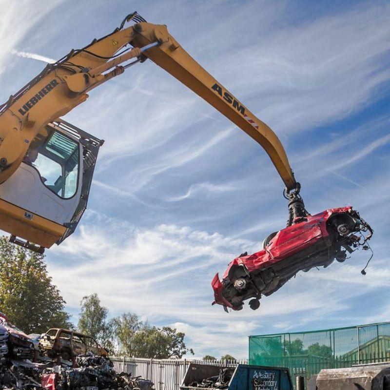 scrap-cars-value