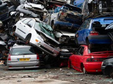 scrap-car-price-review-2020-2021